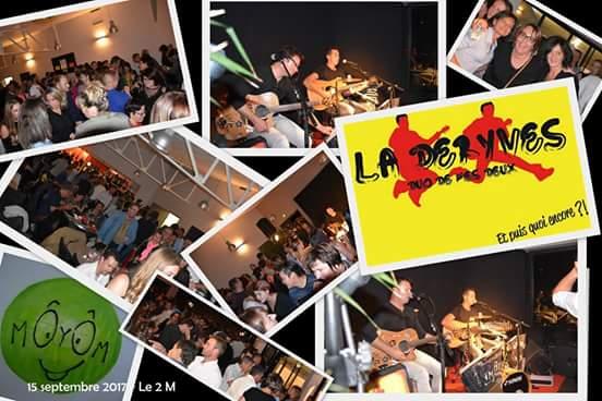 La Deryves le 15-09-17